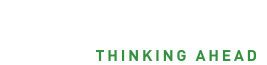 SL Controls logo