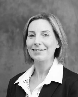 Fiona Beirne Sl Controls