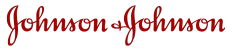 Johnson-Johns-Logo