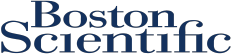boston-scientific-logo