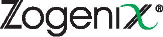 zoenix-logo