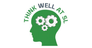 Think Well at SL