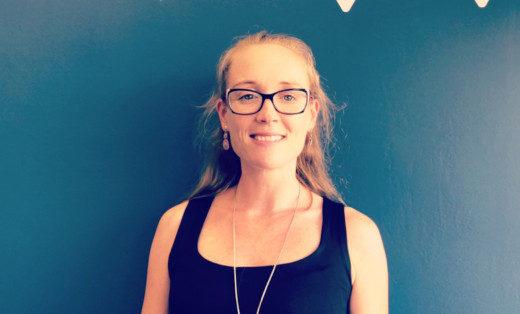 Employee Stories - Martina Lenehan
