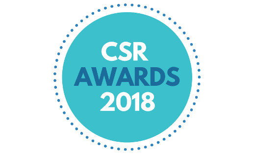 SL Controls Nominated for Corporate Social Responsibility Award