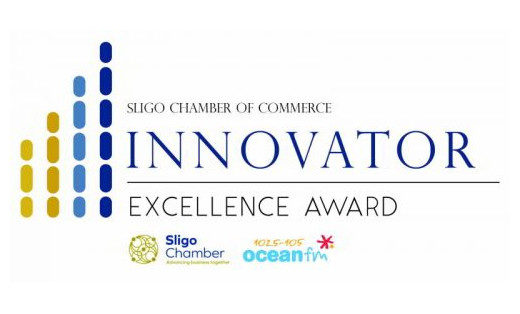 SL Controls Shortlisted for Innovator Excellence Award