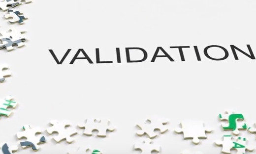 Video Validation Services Explained