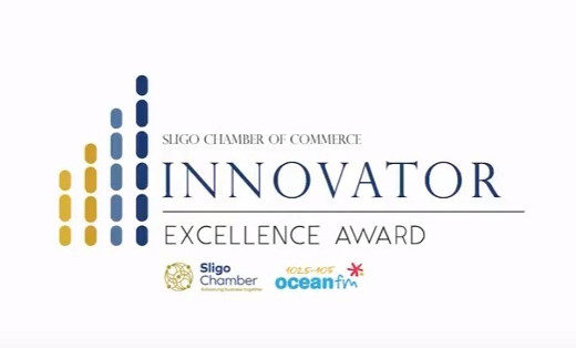 Watch SL Controls Innovater Excellence Award Nomination