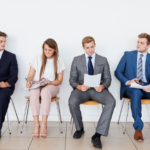 Getting a Graduate Engineer Position in 2019 – What You Need to Know