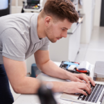 What is a Control Systems Engineer