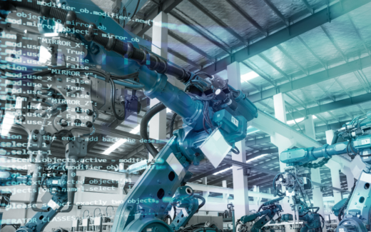 The Business Opportunities of Digitalisation and Digital Transformation in Manufacturing