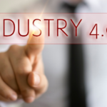 Industry 4 0 and What it Means for Your Future Engineering Career