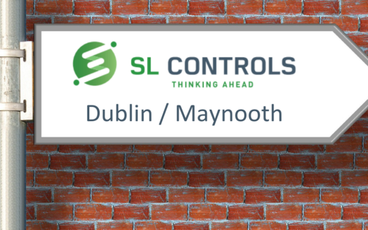 Working at SL Controls Dublin Maynooth Regional Office – Is this Your Next Career Move