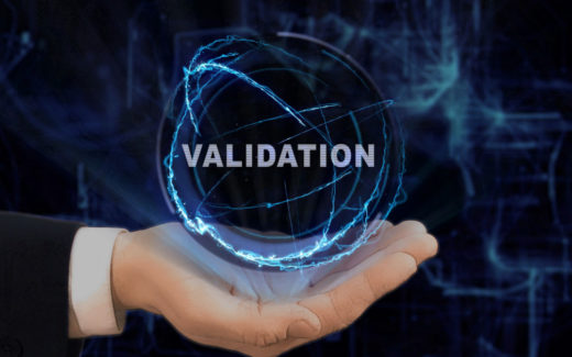 Lean Validation Why Its Important and How to Achieve It