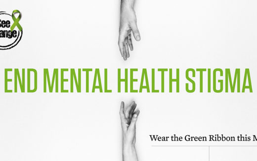 SL Controls Supports the Green Ribbon Campaign Again in 2019