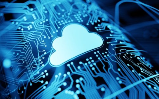 Qualification of Cloud Infrastructure and SaaS to Demonstrate Regulatory Compliance