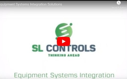 Video Find Out More About Our Equipment Systems Integration Solutions