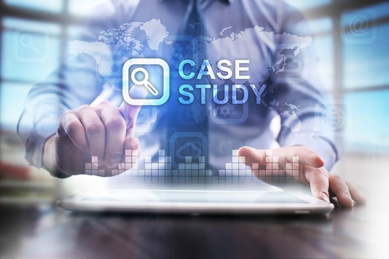 ESI Case Study