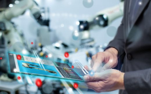 The Most Important Smart Factory Trends for Pharmaceutical and MedTech Manufacturers in 2020
