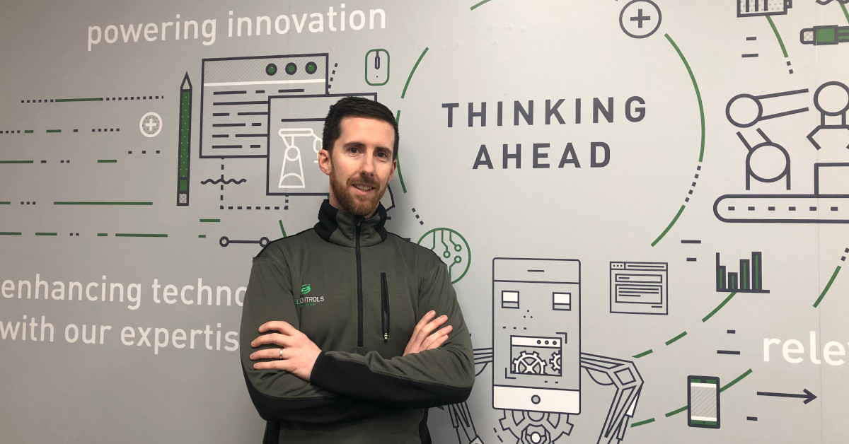 Employee Stories – Moving Back to Ireland After Living and Working as an Engineer in Australia