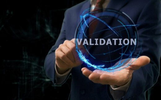 Digital Validation and Why Its Important to Pharmaceutical and MedTech Manufacturers