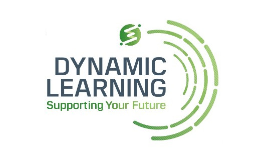 Dynamic Learning Programme at SL Controls
