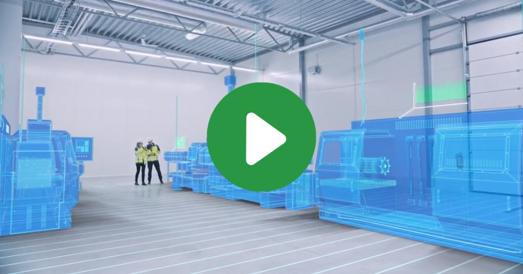Video SL Controls Corporate Video