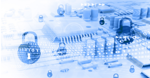 The Cybersecurity Risks Created by Industry 4.0's Increased Attack Surface